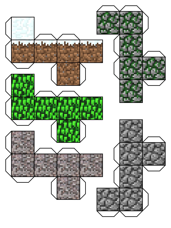 Blocks blocks2 blocks3 blocks4 blocks5 blocks6