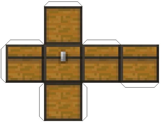 Papercraft.RobHack.com